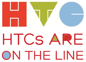 FULL-LOGO_HTCs-ON-THE-LINE